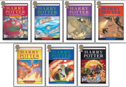portadas-libros-harry-potter_0