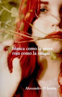 edf4d-blanca_como_la_nieve_roja_como_la_sangre