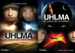 saga Uhlma