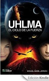 uhlma II.kindle