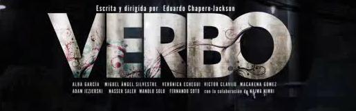 El-duque-en-su-nueva-película-Verbo