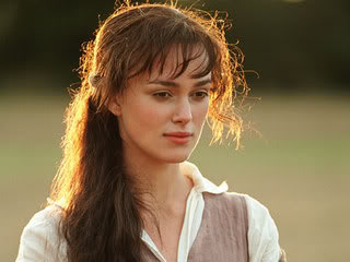 2005_pride_and_prejudice_023
