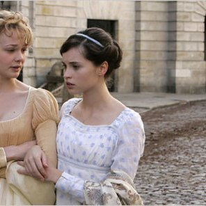 Catherine-Morland-northanger-abbey-6346054-600-310