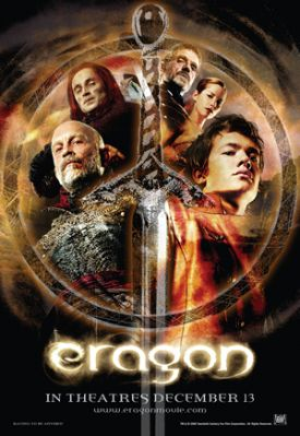 Eragon_Poster_9