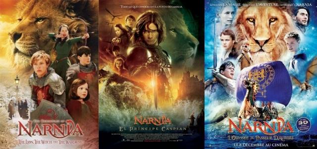 poster1-horz