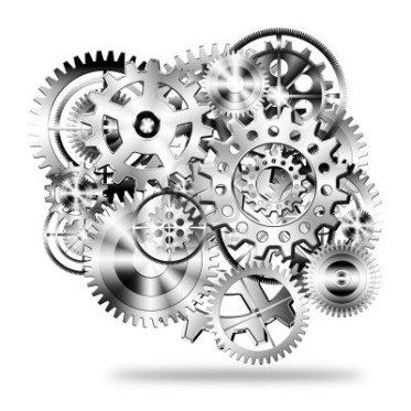 13802855-engranajes-de-las-ruedas-de-diseno-fondo-industrial_1