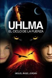 Portada Uhlma II