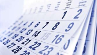 factura-de-la-luz-calendario