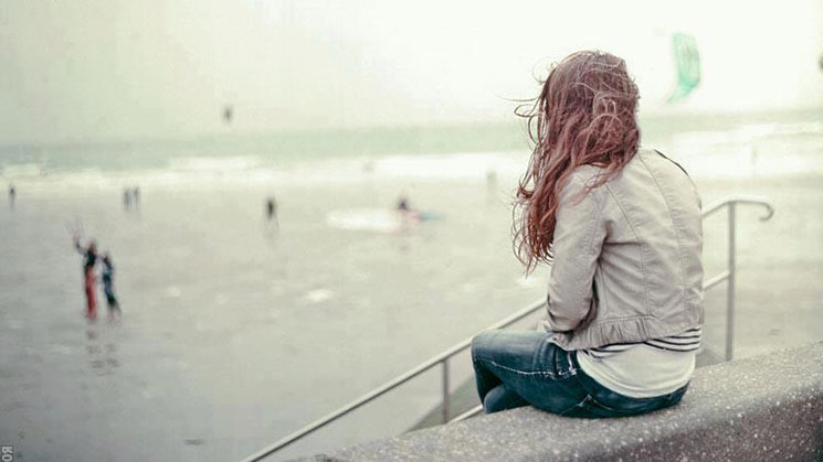 mujer-decepcionada