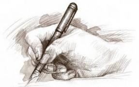 mano-escribiendo-622x390-1394321261