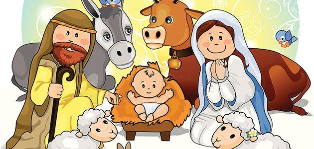 nacimiento-nino-jesus-ilustracion-p