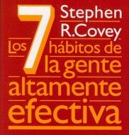 7-habitos-gente-altamente-efectiva