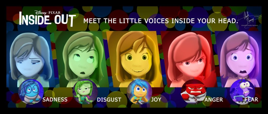 inside_out_fan_movie_poster_by_an_christiancomics-d8yq41c