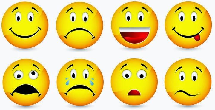 Resultado de imagen de emoción